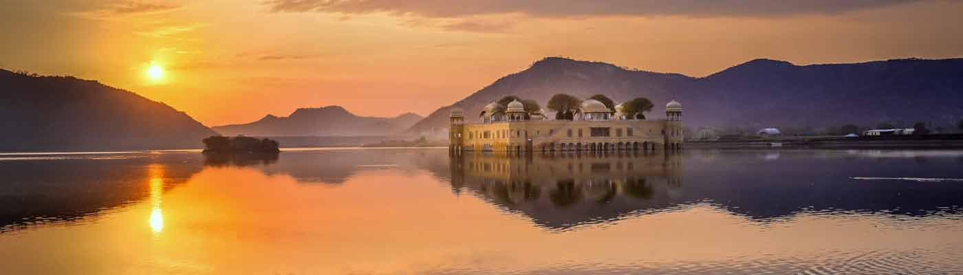5 places to visit in jaipur