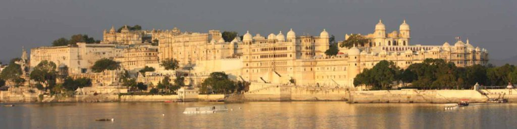 Top 10 Places to Visit in Udaipur