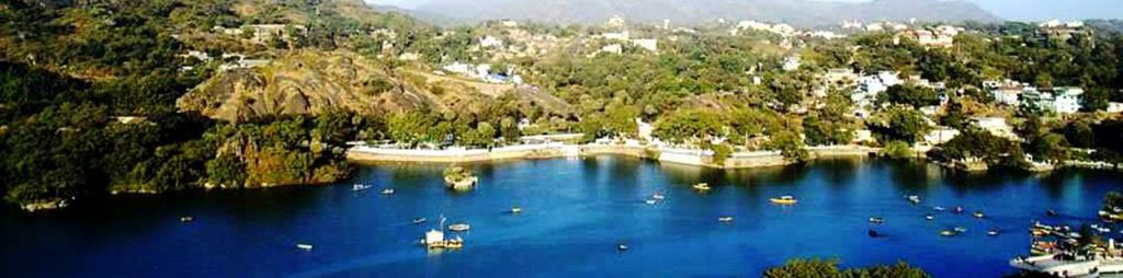Top 10 Places to Visit in Mount Abu
